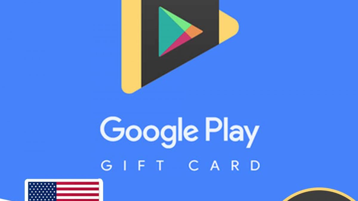 Card how google play gift to cancel Consumers Fall