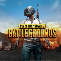 PUBG-Mobile-UC-Top-Up