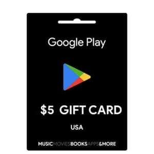 google-play-usa-5-gift-card