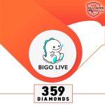 BIGO-Live-359-Diamonds-(Direct-Top-Up)