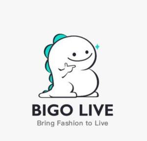 BIGO Live Diamonds