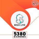 BIGO-Live-5380-Diamonds-(Direct-Top-Up)