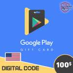 Google-Play-Gift-Cards-100$-US