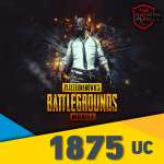 PUBG-Mobile-1875-UC-(Direct-Top-Up)
