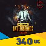 PUBG-Mobile-340-UC-(Direct-Top-Up)