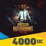 PUBG-Mobile-4000-UC-(Direct-Top-Up)