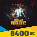 PUBG-Mobile-8400-UC-(Direct-Top-Up)