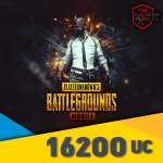 PUBG-Mobile-16200-UC-(Direct-Top-Up)