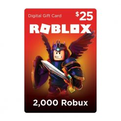 Roblox-Gift-Card-25-US-Email-Delivery