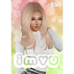 IMVU-50-US-Gift-Cards