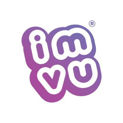 IMVU Gift Cards US