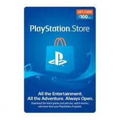 PlayStation-Gift-Card-100-US-Email-Delivery