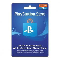 PlayStation-Gift-Card-25-US-Email-Delivery
