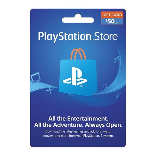 PlayStation-Gift-Card-50-US-Email-Delivery