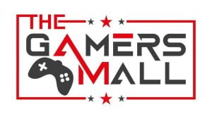 The Gamers Mall